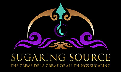 Sugaring Source Directory Logo