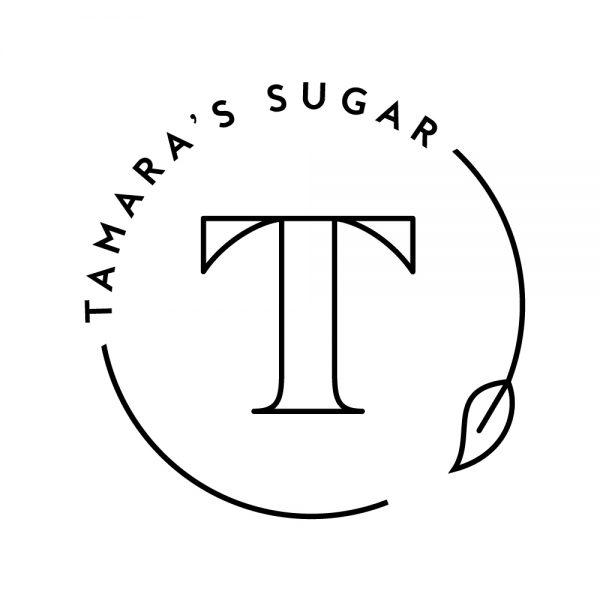 Tamara's Sugar